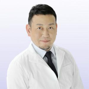 田中達典院長