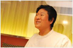 高見薫先生